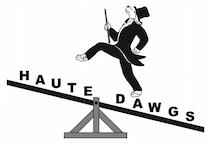 Haute Dawgs